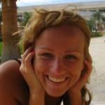 Profile picture of Evstolia