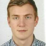 Profile picture of Philipp-Fuerstenberg