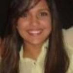 Profile picture of genem23