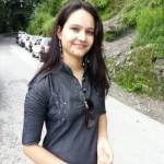 Profile picture of jthakur