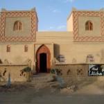 Profile picture of Riad-Aicha