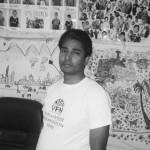 Profile picture of volunteerlalit