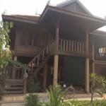 Profile picture of amyangkorvilla