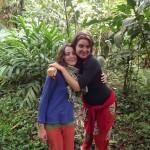 Profile picture of Vrindavan--Eco-Yoga-Farm