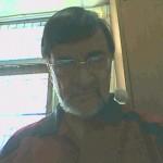 Profile picture of Bhagwan84