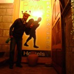 Profile picture of Pirwa-Hostels-Team