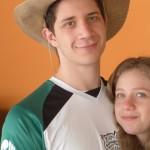 Profile picture of Victor-Cecheti
