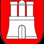 Profile picture of SimonVs