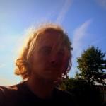 Profile picture of csburdick