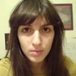 Profile picture of Vasiliki-Ntourntoureka