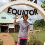 Profile picture of Beacon of Hope Uganda