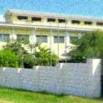 Profile picture of CECOM-Bilingual-School