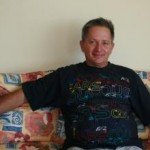 Profile picture of travelmaniac