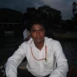 Profile picture of chanmon