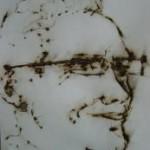 Profile picture of JosefK