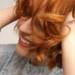 Profile picture of LiveLoveLaugh