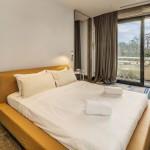 Luxurious Villa CLEMENT